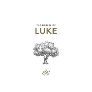 Luke's Gospel (ESV)