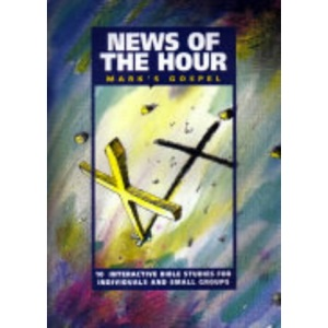 News of the Hour: Mark