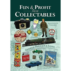 Fun & Profit from Collectables