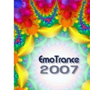 EmoTrance Yearbook 2007: The Introduction Guide to EmoTrance (EmoTrance Yearbook: The Introduction Guide to EmoTrance)