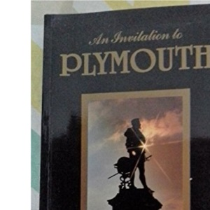An Invitation to Plymouth
