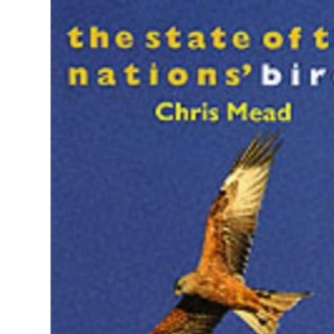The State of the Nation's Birds