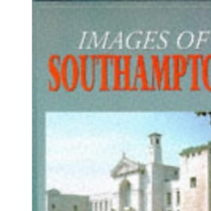 Images of Southampton