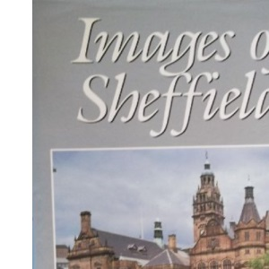 The Star: Images of Sheffield
