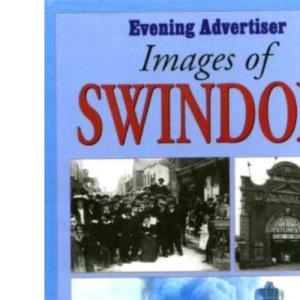 Images of Swindon