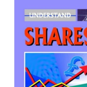 Understand Shares in a Day