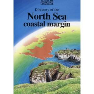 Directory of the North Sea Coastal Margin