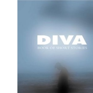 Diva Book of Short Stories (Diva Books)