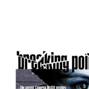 Breaking Point (Diva Books)