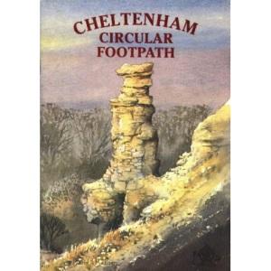 Cheltenham Circular Footpath (Walkabout)
