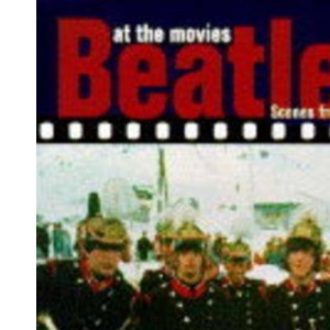 The Beatles: Scenes from a Career