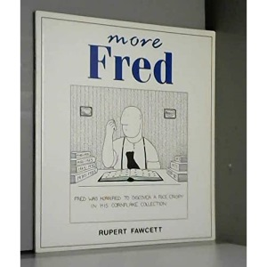 More Fred