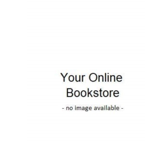 Digesting the Child Within