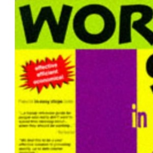 Word 97 in Easy Steps
