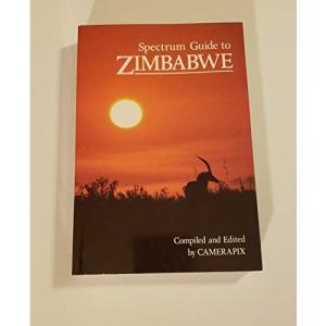 Spectrum Guide to Zambia (Spectrum Guides)