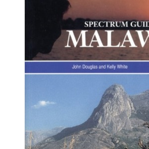 Spectrum Guide to Malawi