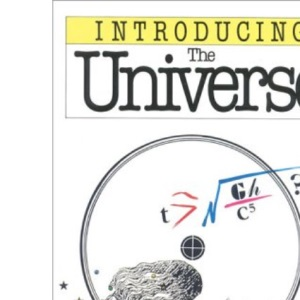 The Universe for Beginners