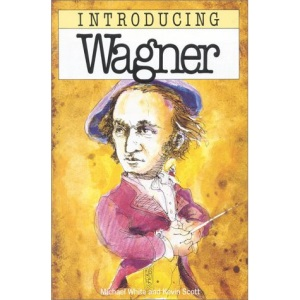 Wagner for Beginners