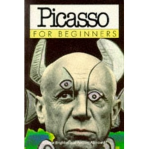 Picasso for Beginners