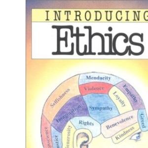 Ethics for Beginners