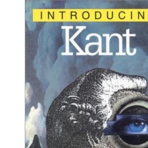 Kant for Beginners