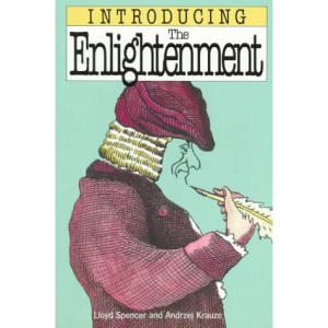 The Enlightenment for Beginners