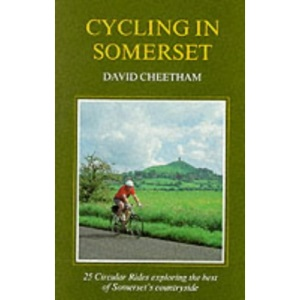 Cycling in Somerset
