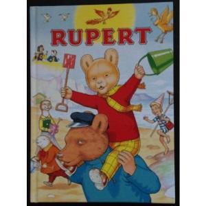 Rupert Annual: No. 59