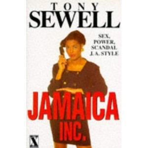 Jamaica Inc.