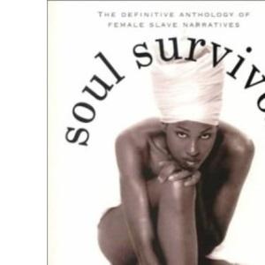 Soul Survivors (Black Classics)