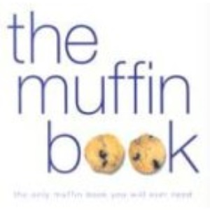 The Muffin Book