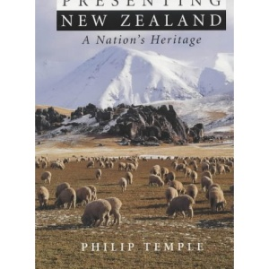 Presenting New Zealand: A Nation's Heritage