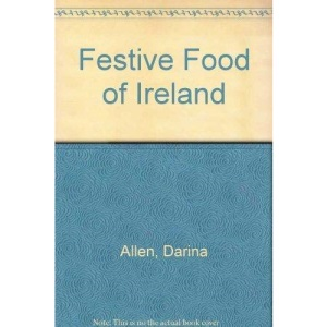 Festive Food of Ireland