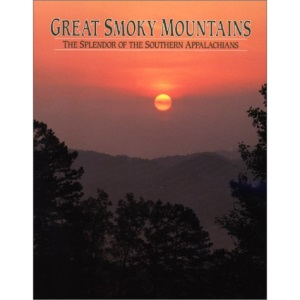 Great Smoky Mountains: The Splendor of the Souther