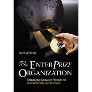 EnterPrize Organization