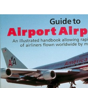 Guide to Airport Airplanes