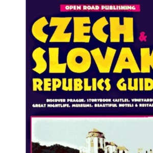 Czech and Slovak Republic Guide