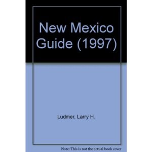 New Mexico Guide (1997)