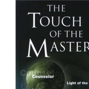 The Touch of the Master