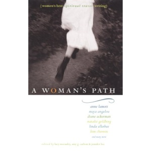 A Woman's Path (Women's titles)