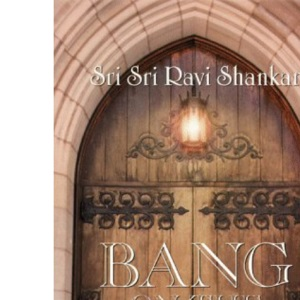 Bang on the Door: A Collection of Talks