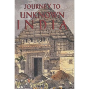 Journey to Unknown India