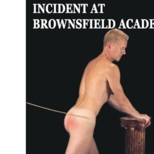 Incident at Brownsfield Academy (Boner Books)
