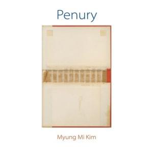 Penury