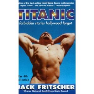 Titanic: Forbidden Stories Hollywood Forgot