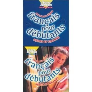 Francais Pour Debutants: Petits Et Grands (Songs That Teach French)