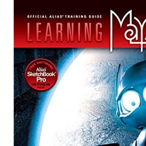 Learning Maya 7: Foundation