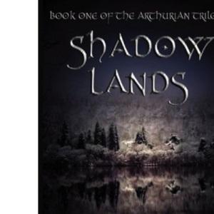 Shadow Lands