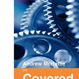 Andrew McHattie on Covered Warrants: New Opportunities in an Exciting New Market