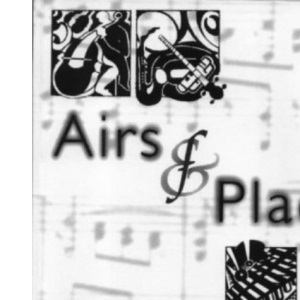 Airs and Places: People and Music in Berkshire